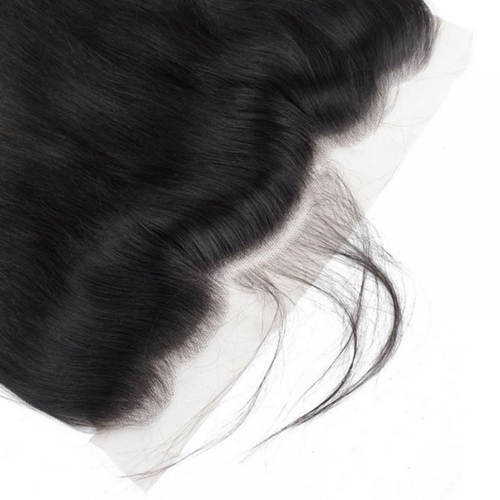 HD lace frontal closure 01
